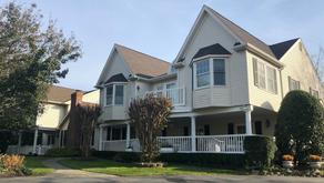 House For Sale Allenhurst NJ Exclusive