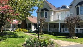 For Sale Allenhurst, NJ Two Houses In One!!!