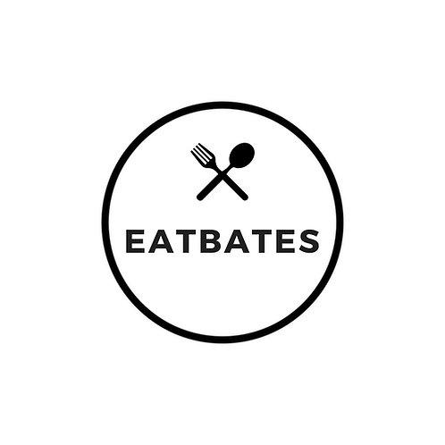 EatBates.com