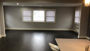 For Rent Magnificent Duplex5 Bedroom Apt in Private HomeEast 24th Street Brooklyn, NY
