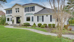 Exceptional Opportunity Eatontown, NJ  Open  House Sunday 5/05  1pm-3pm