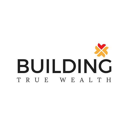 BuildingTrueWealth.com