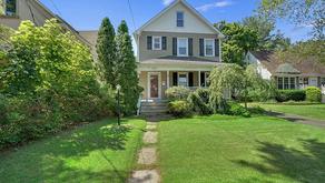 House For Sale!402 W Park Ave Oakhurst NJ Open House Sunday 1pm-3pm