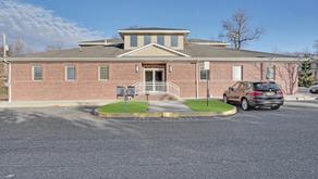 Building For Sale Oakhurst NJ