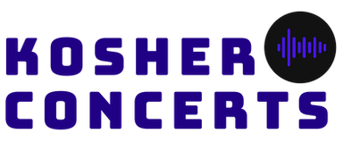 KosherConcerts 7.49.53 PM.png