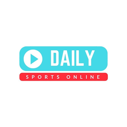DailySportsOnline.com