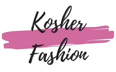 Kosher Fashion.jpg
