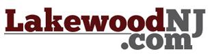 LakewoodNJ.png