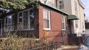 House For Sale 243 Lake Street, Brooklyn NY