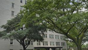 1170 Ocean Parkway Building Condo For Sale Best Building!