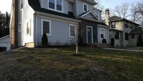 House For Sale 550 N Edgemere Drive West Allenhurst NJ