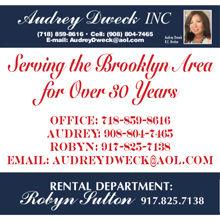 Audrey-Dweck-Banner-220x220.jpg