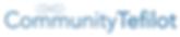 ComnunityTefilot.png