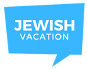 JewishVacation.png