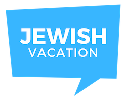 JewishVacation.png