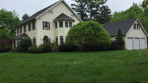 House For Sale or Rent West Deal NJ! Amazing Opportunity!