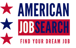 American jobsearch.png