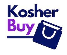 KosherBuy.png