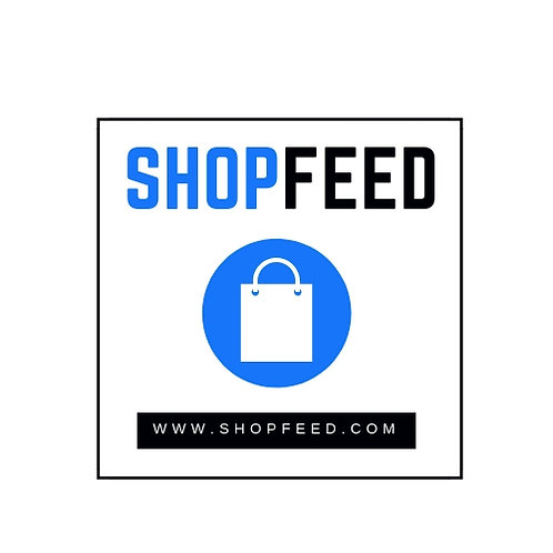 ShopFeed.com