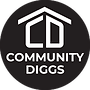 Dggs_logo.png
