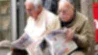 Reading_the_Morning_Paper_on_Ben_Yehuda_