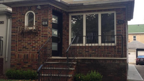 House For Rent! Best Location!  Ave L  Btwn East 4th and 5th Near Beth Torah!