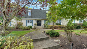 House For Sale West Long Branch Open House Sunday Dazzling Open Flowing Concept