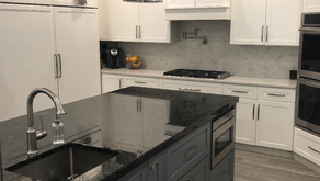 Exclusive with Audrey D RealtyAve I Low Easts Beautifully Built New Home35/100 Lot!