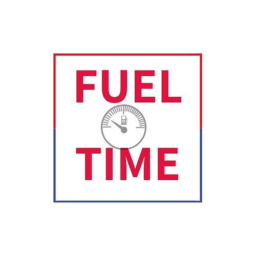 FuelTime.com