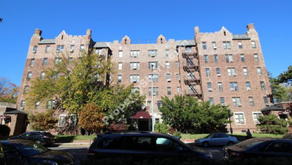 Co-op For Sale Ocean Pkwy Ave I First Time Sale