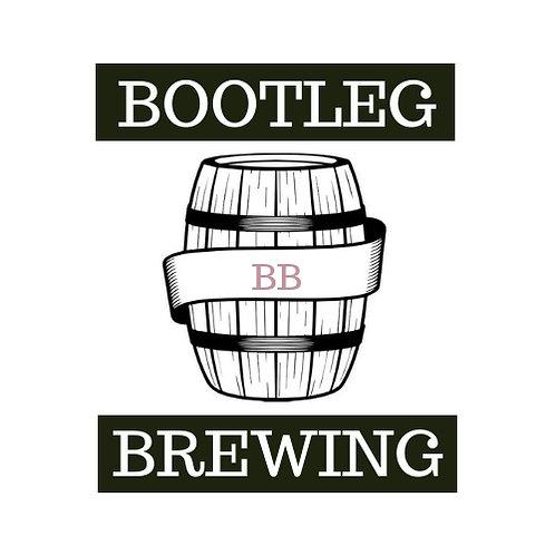 BootLegBrewing.com