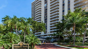 Who Is Ready To Escape NY? Turnberry Towers Aventura, Florida