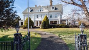 House For Sale 45 Norwood Ave S Allenhurst, NJ
