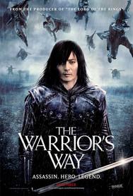 2010_The Warriors Way.jpg