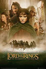 2001_LOTR The Fellowship of the Ring.jpg