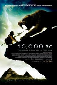 2008_10000 BC.jpg