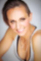 Dayna GRANT - Stunt Double / Performer / Coordinator
