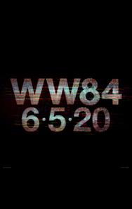 2020_Wonder Woman 1984.jpg