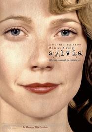 2003_Sylvia.jpg