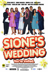 2006_Siones wedding.jpg