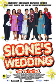 2006_Siones wedding.jpg