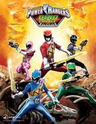 2015_Power Rangers Dino Charge.jpg