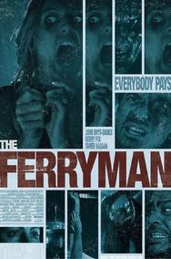 2007_The Ferryman.jpg