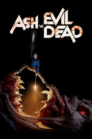 2017_ASH vs Evil Dead S3.jpg