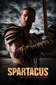 2010_Spartacus Blood and Sand .jpg