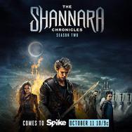 2017_The Shannara Chronicles S2.jpg