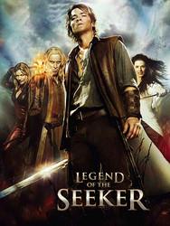 2008_Legend of the Seeker.jpg