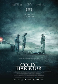 2013_Cold Harbour.jpg