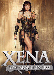 1995_Xena Warrior PRincess.jpg