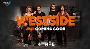 2019_Westside_edited.png